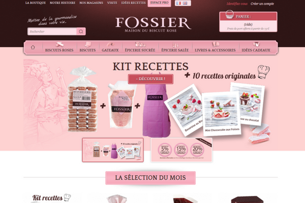 fossier.png