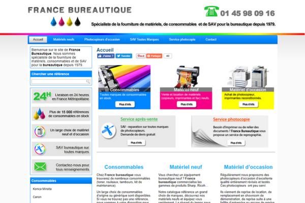 cartouche-photocopieur.png