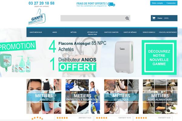 gants-medicaux.png