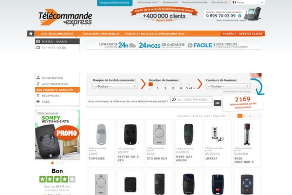 telecommande-express.png