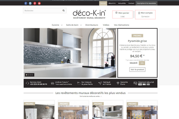 deco-k-in.png