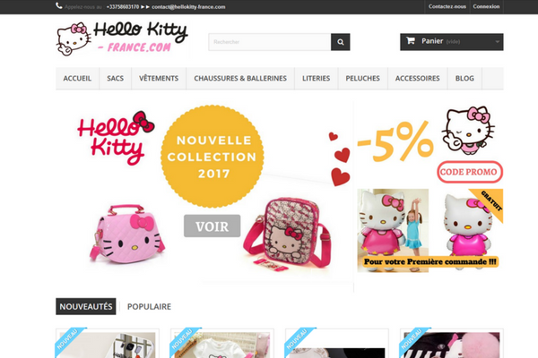 hellokitty-france.png