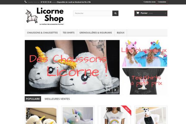licorne-shop.png