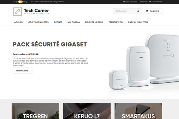 techcorner.png