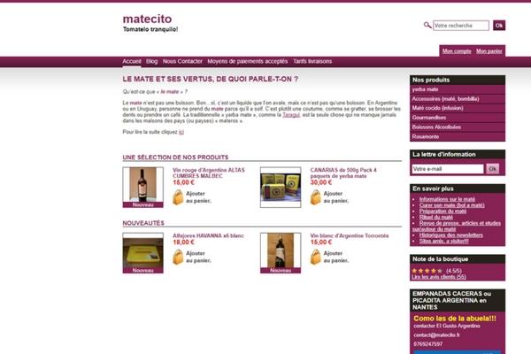 matecito.jpg