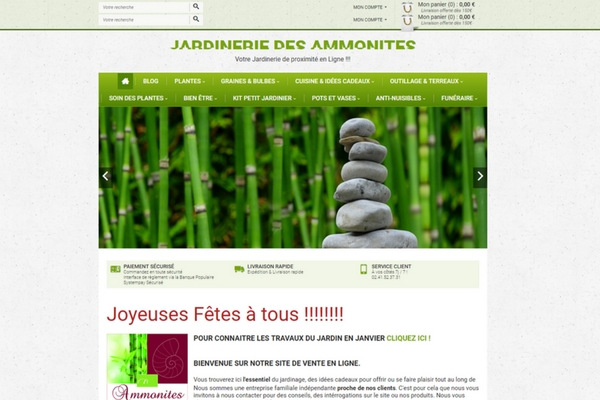 jardinerie-ammonite.jpg
