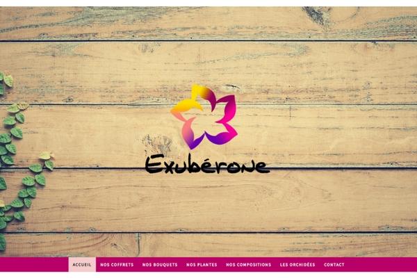exuberone.jpg
