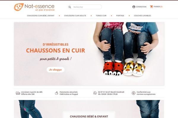 nat-essence.jpg
