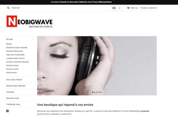 neobigwave.jpg