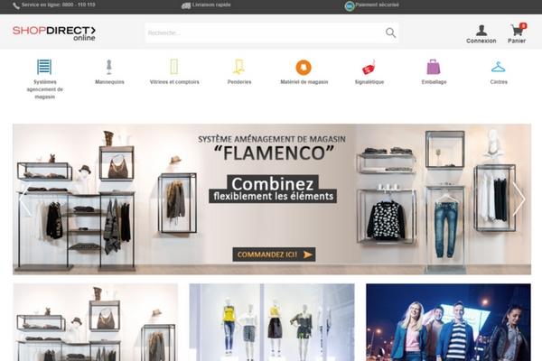 shopdirect-online.jpg