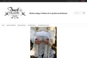 fallback-no-image-4138