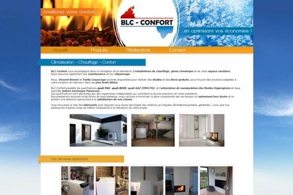 blc-confort.jpg