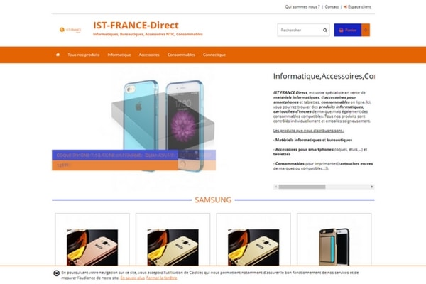 ist-france-direct.eproshopping.jpg
