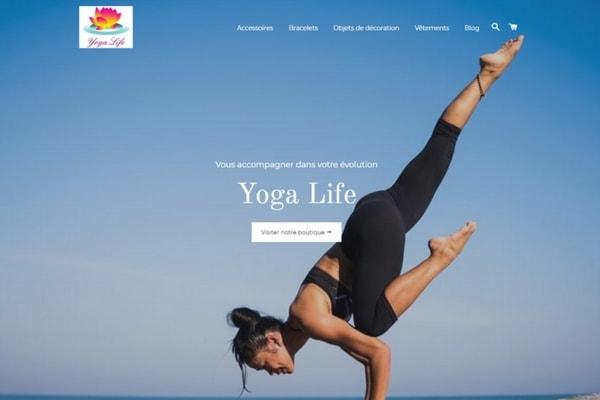 yoga-life.jpg
