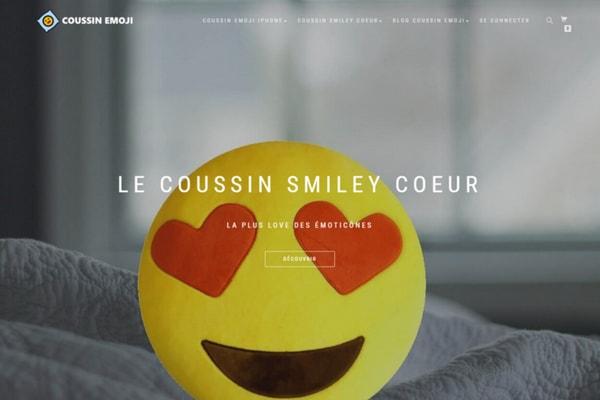 coussin-emoji.jpg