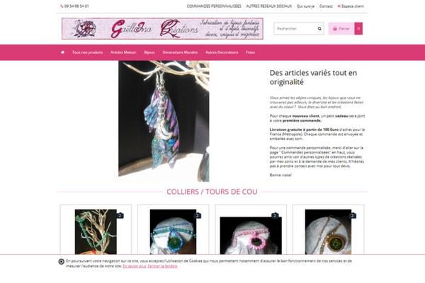 gaellisa-creations.jpg