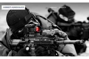 fallback-no-image-5852