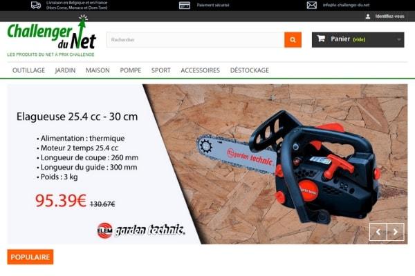 Outillage et accessoires | Carrefour Site