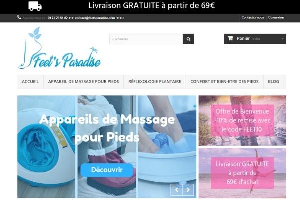 feetsparadise.jpg