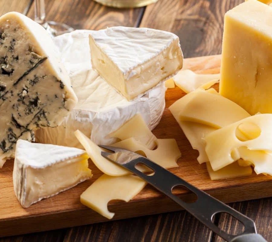 picture-fromagers-lhonneur.jpg