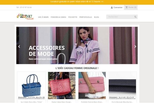 sacs-pitaya.jpg