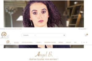 angelb-creatrice.jpg.jpg