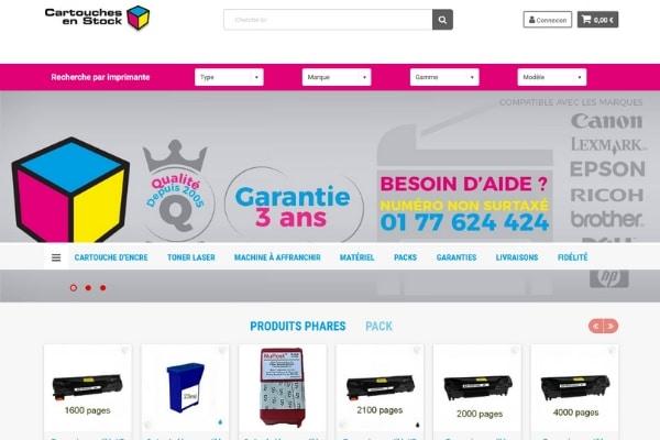 cartouches-en-stock.jpg.jpg