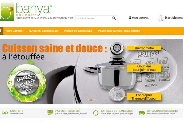 bahya-culinaire.jpg