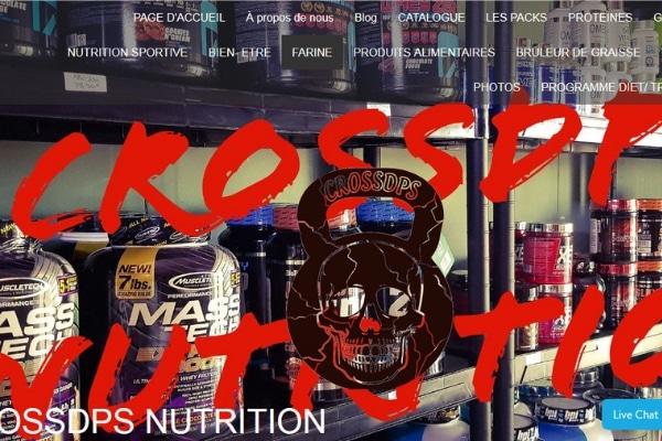 crossdpsnutrition.jpg
