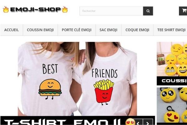 emoji-shop.jpg