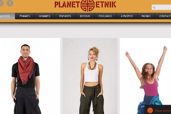 planet-etnik.jpg