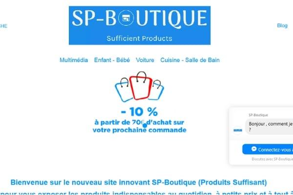 sp-boutiquefrance.jpg