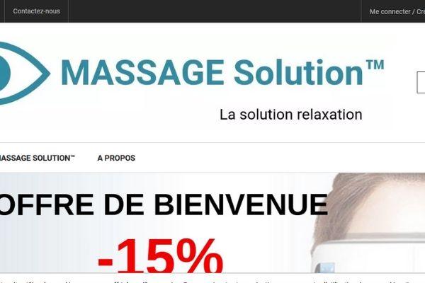 eyemassage-solution.jpg