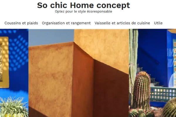 sochic-homeconcept.jpg