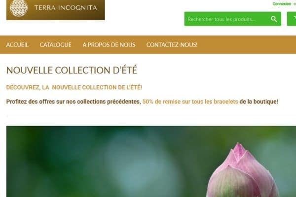 terra-incognita-shop.jpg