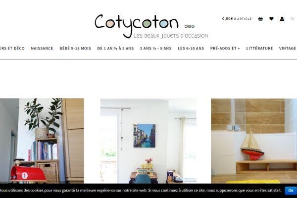 cotycoton.jpg