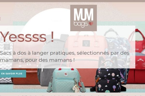 mum-bags.jpg