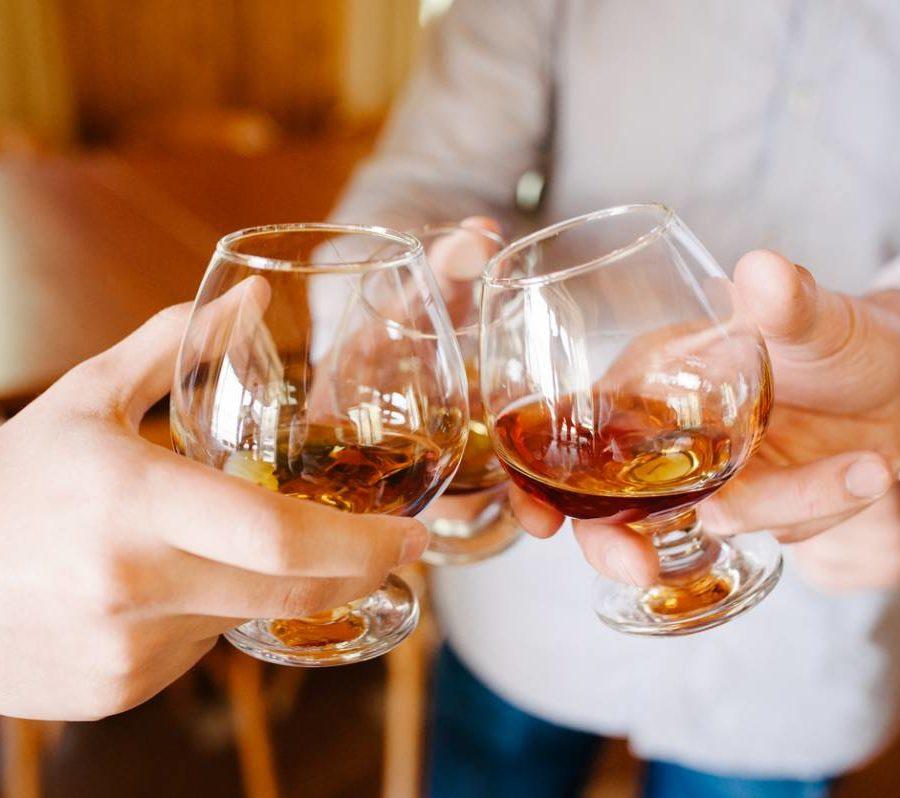 image-painturaud-cognac.jpg