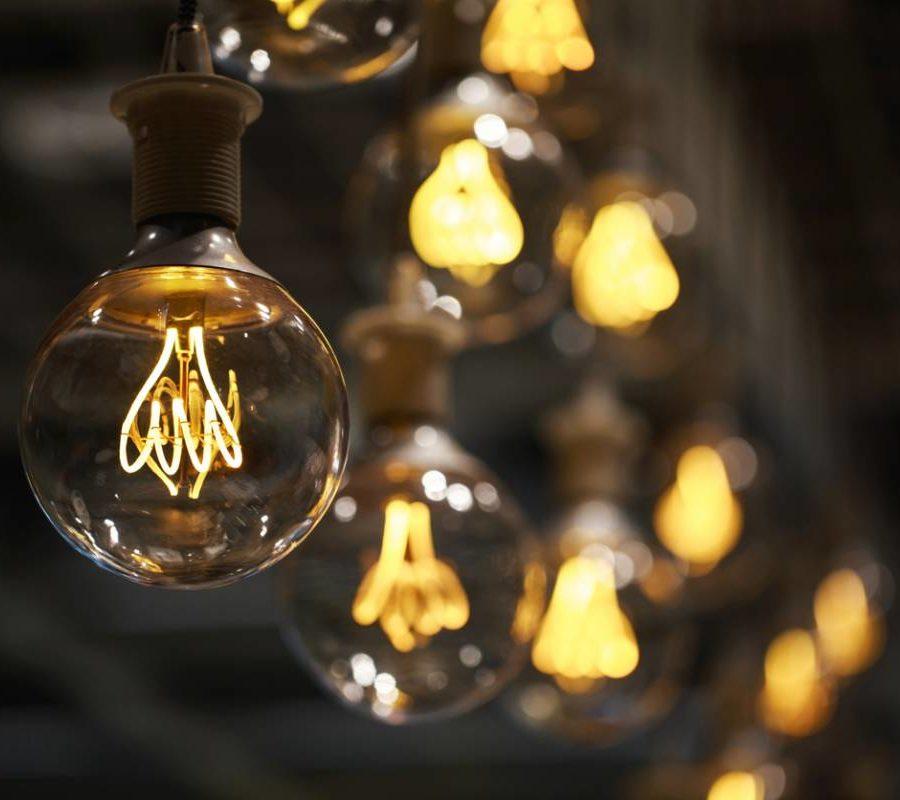 jurassic-light-la-boutique-en-ligne-specialisee-dans-les-ampoules-vintages.jpg