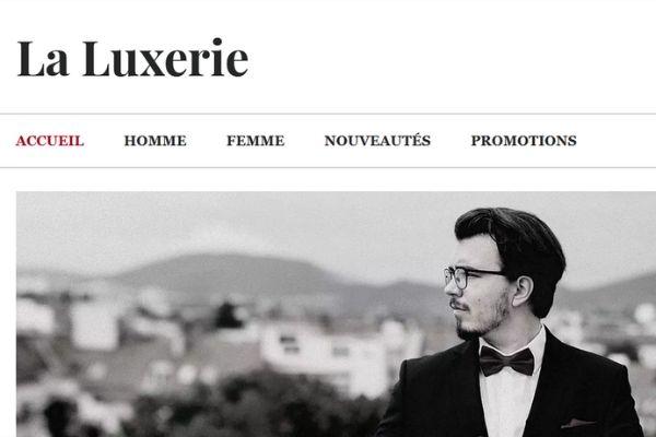 la-luxerie.jpg
