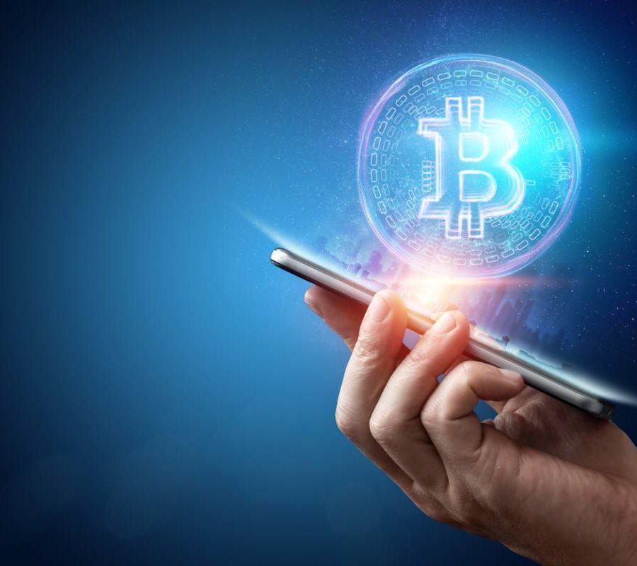media-myyri-le-site-de-conseils-et-de-formations-sur-les-masternodes-et-les-crypto-monnaies.jpg