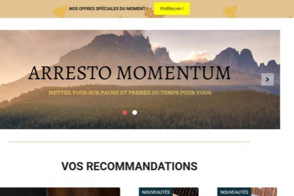 arresto-momentum.jpg