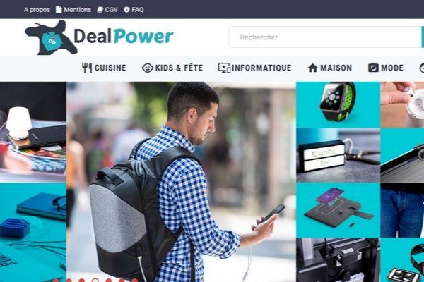 dealpower.jpg