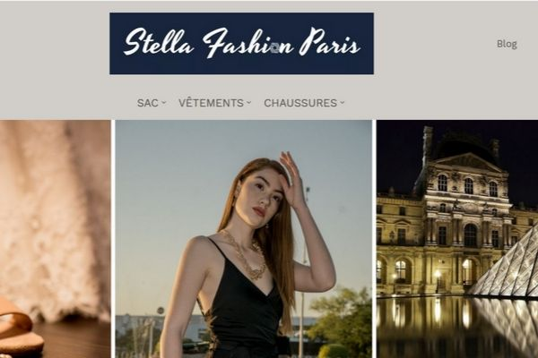 stella-fashion-paris.jpg