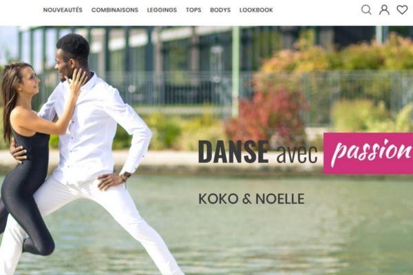 flowdancefit.jpg