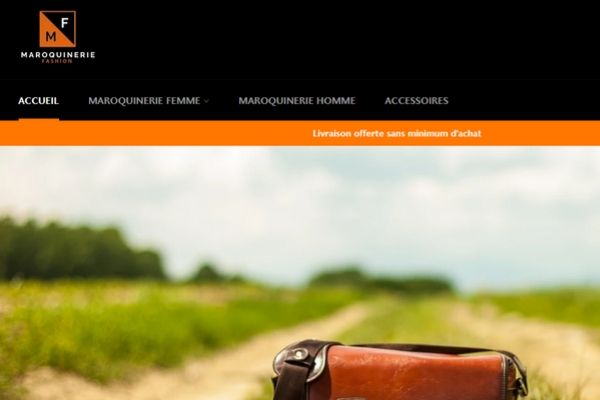 maroquinerie.fashion.jpg