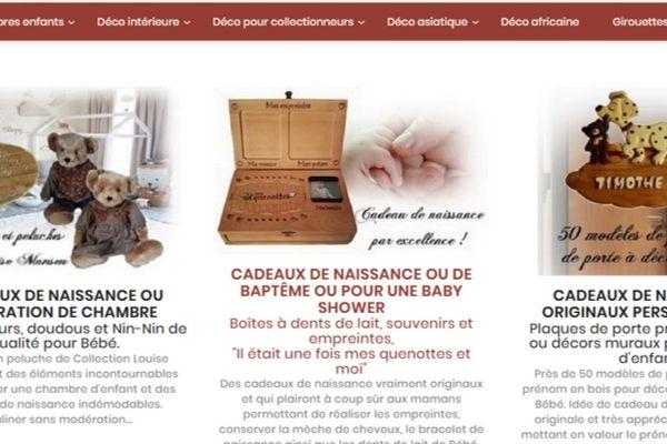 passiondeco-boutique.jpg