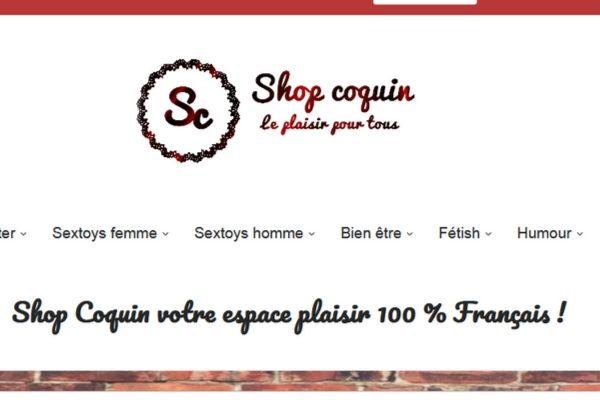 shop-coquin.jpg