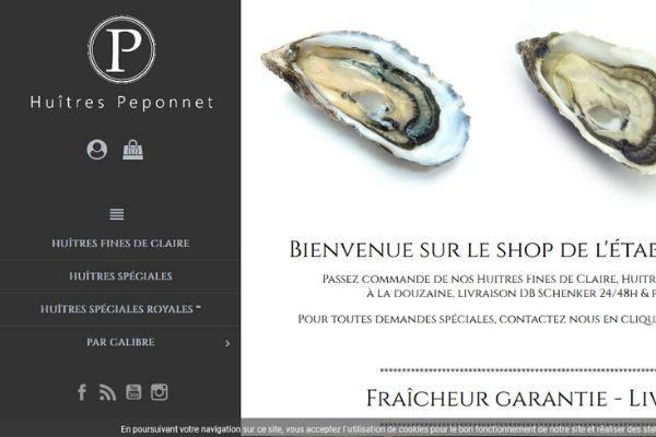 huitres-peponnet.jpg