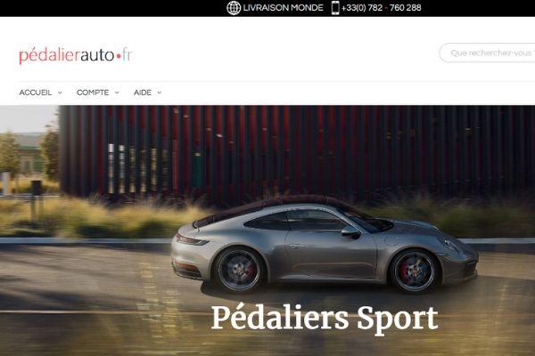 pedalier-auto.jpg